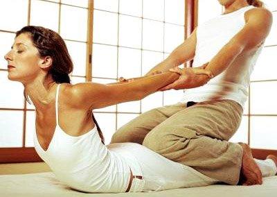 thai massage cph thai massage hvidovrevej 80