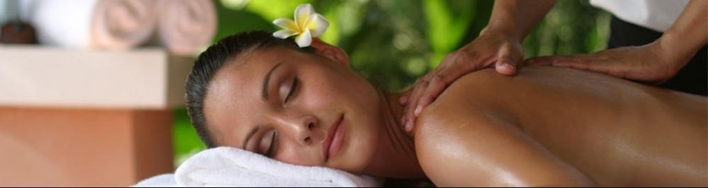Bosch Vital Massage Praxis Mobile Massagen Ganzkörper Fussreflex Thai Massage Baby